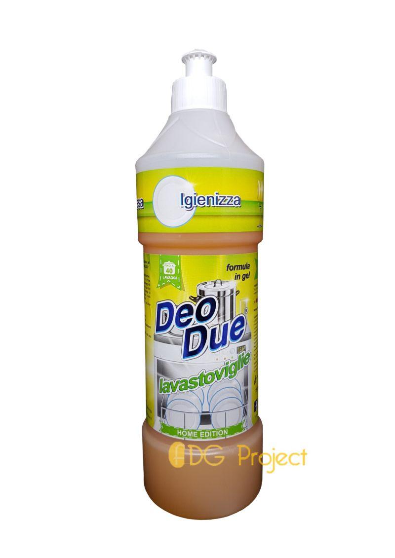 Deodue--Lavastoviglie--750-ml.