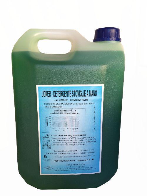 Detergente-per-piatti-a-mano-Joker-Lemon-5LT