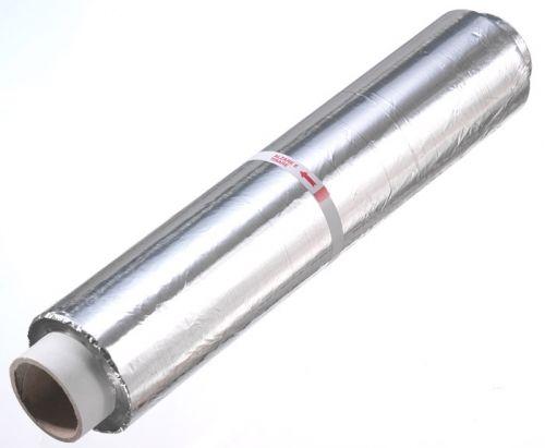 Rotolo-Alluminio-Per-Alimenti