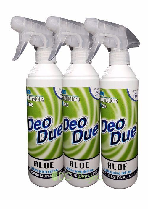 Tris-Deodue-Aloe-500-ml.--x3